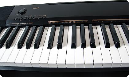 Что лучше синтезатор или пианино