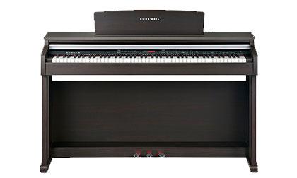 Как быстро научиться играть на фортепиано