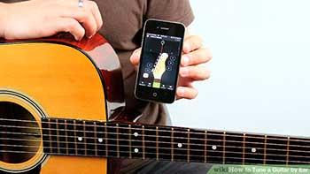 Приложение для настройки с помощью телефона