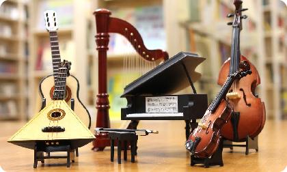 Сложно ли играть на музыкальных инструментах